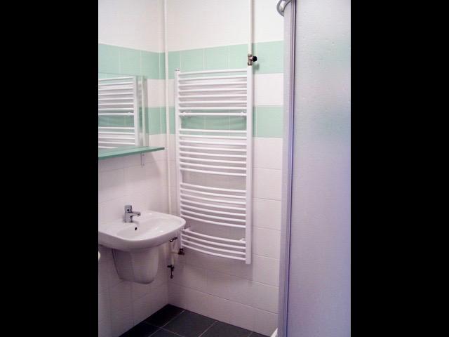UH4-b-koupelna