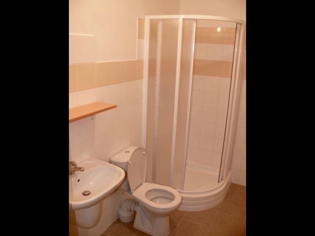 UH5-a-koupelna
