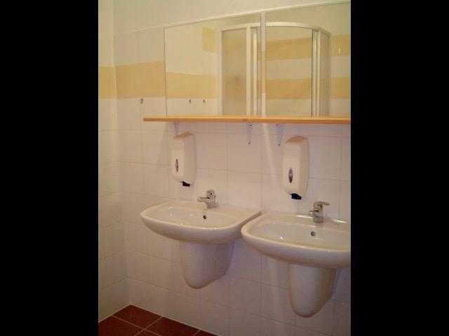 UH5-b-koupelna