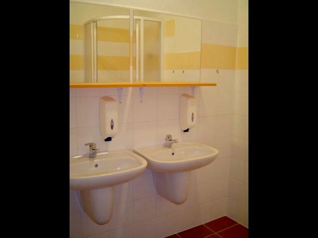 UH5-c-koupelna-2
