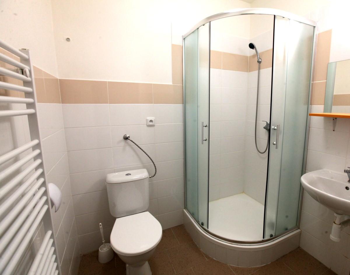 UH5-ztp-koupelna