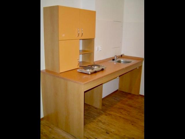 UH5-ztp-kuchyne